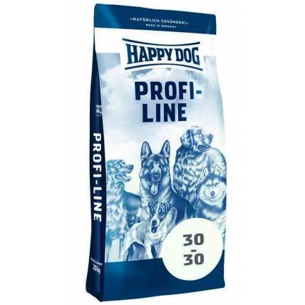 Happy Dog Ultra 20 kg