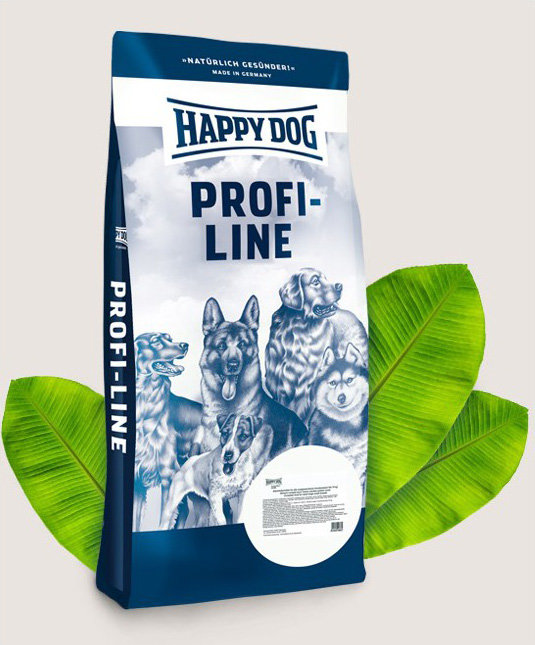 Happy Dog Multi Mix Balance 20 kg