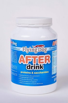 "Flying Dog ""After Drink"" 1500g"