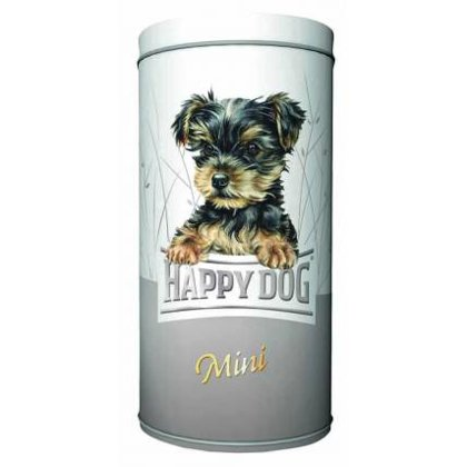 Happy Dog barības Mini box