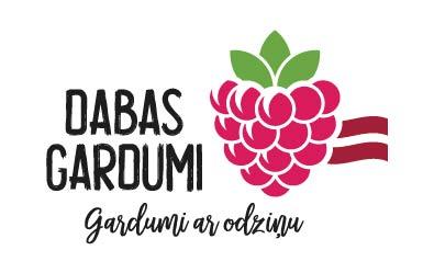 http://www.dabasgardumi.lv/