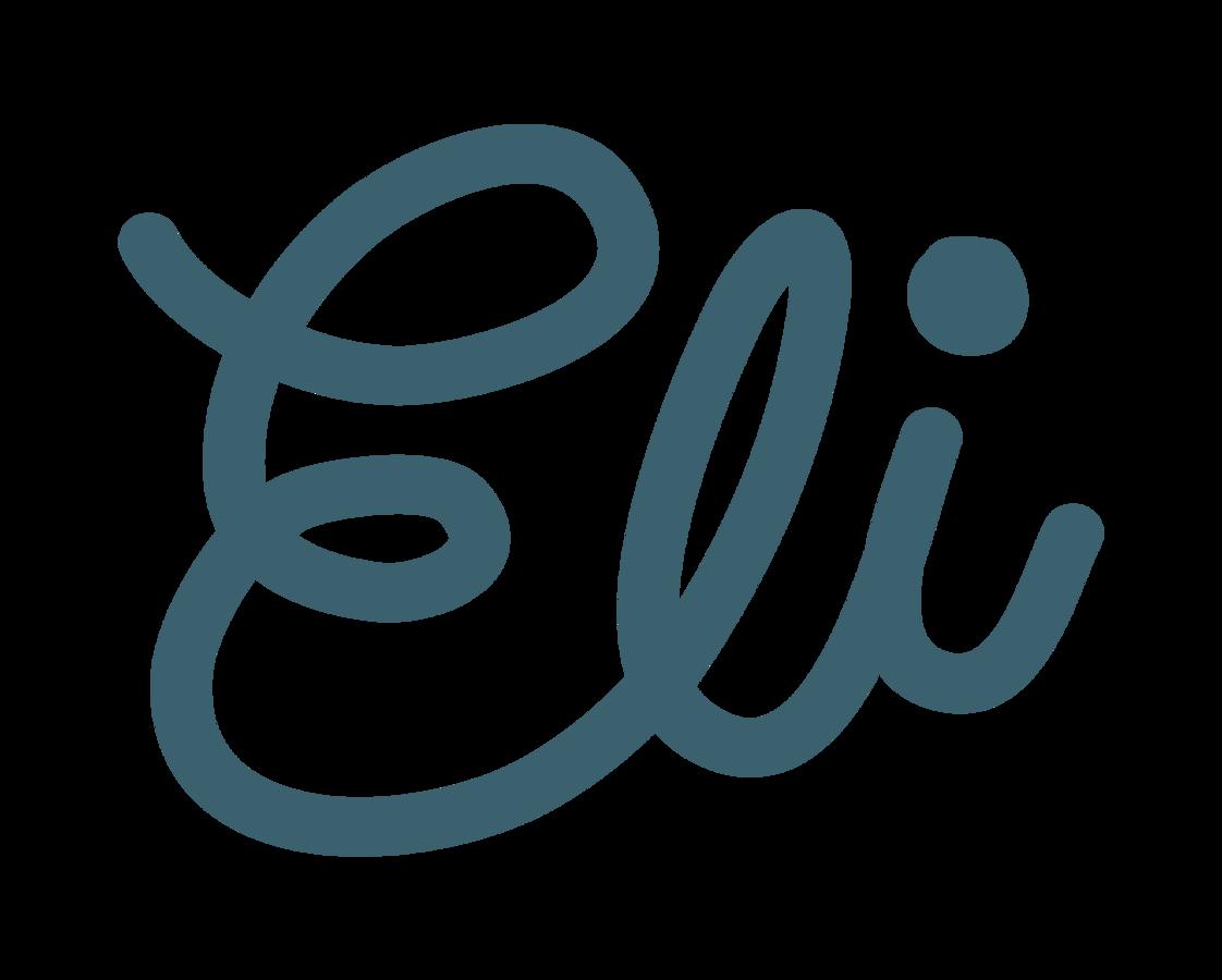 http://www.eli.pet/