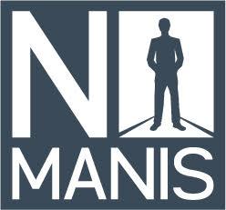 http://www.nomanis.lv/