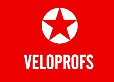 http://veloprofs.lv/lv/